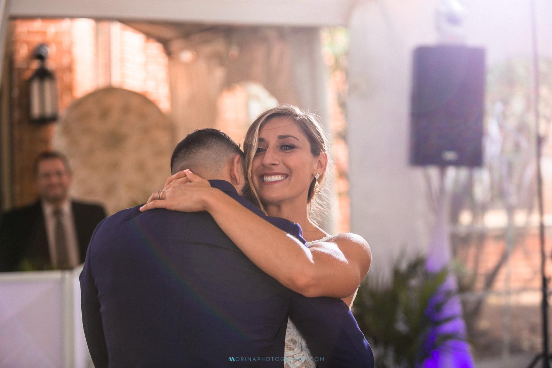 Sarah & Omar wedding at The Sayre Mansion103.jpg