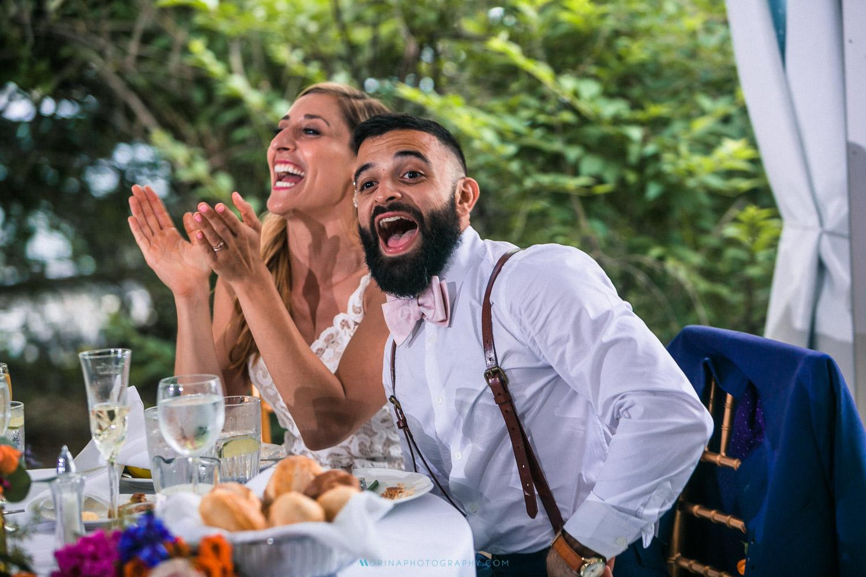 Sarah & Omar wedding at The Sayre Mansion132.jpg