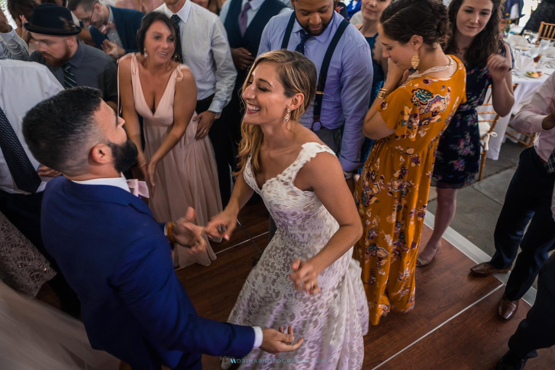 Sarah & Omar wedding at The Sayre Mansion109.jpg