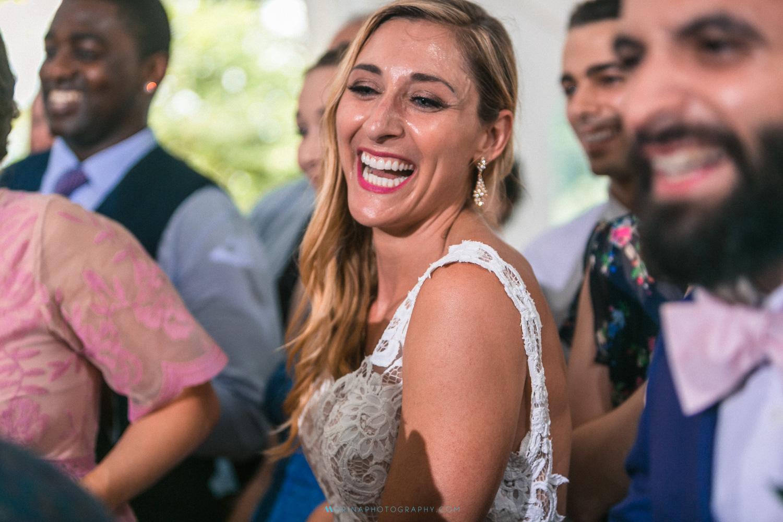 Sarah & Omar wedding at The Sayre Mansion114.jpg