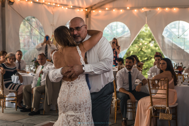 Sarah & Omar wedding at The Sayre Mansion146.jpg