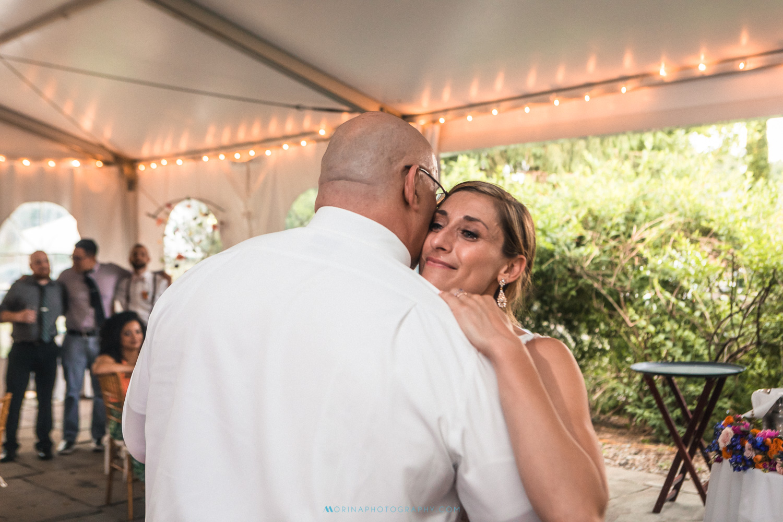 Sarah & Omar wedding at The Sayre Mansion147.jpg