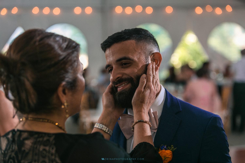 Sarah & Omar wedding at The Sayre Mansion139.jpg