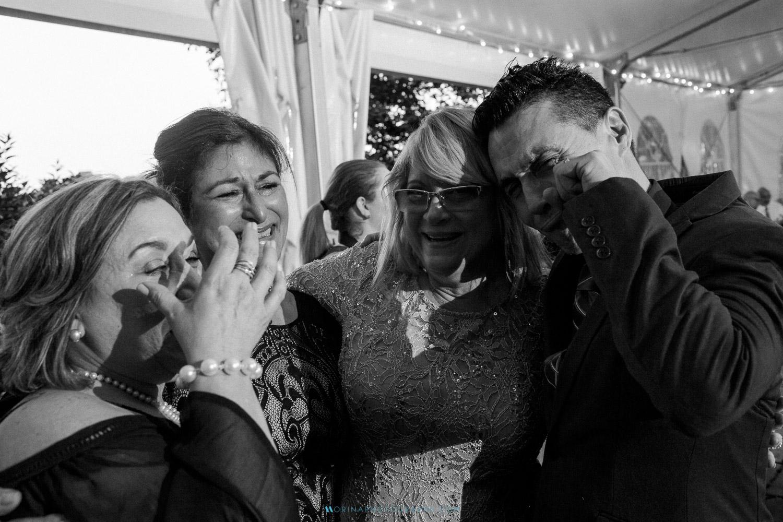 Sarah & Omar wedding at The Sayre Mansion154.jpg