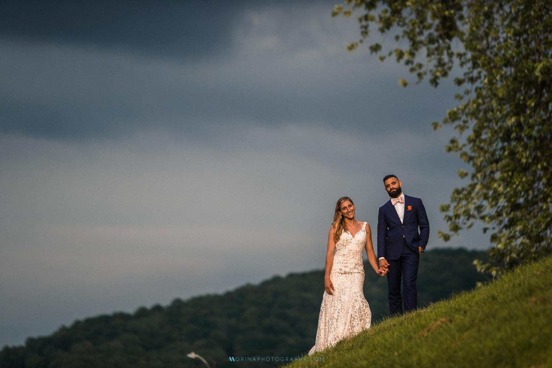 Sarah & Omar wedding at The Sayre Mansion142.jpg
