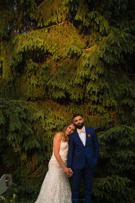 Sarah & Omar wedding at The Sayre Mansion145.jpg
