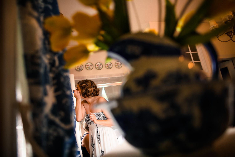 Sarah & Rocky weddinng at Founbrook Bed & Breakfast -11.jpg