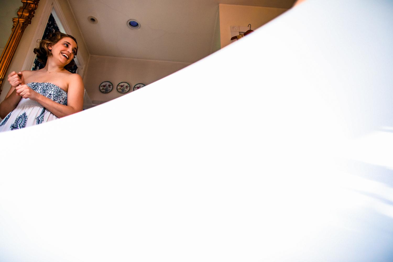 Sarah & Rocky weddinng at Founbrook Bed & Breakfast -15.jpg