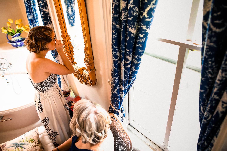 Sarah & Rocky weddinng at Founbrook Bed & Breakfast -17.jpg