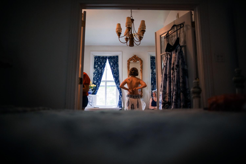 Sarah & Rocky weddinng at Founbrook Bed & Breakfast -20.jpg