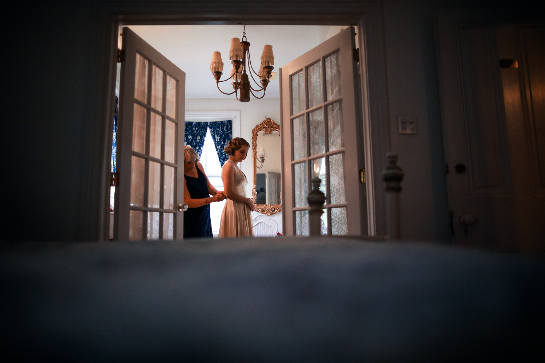 Sarah & Rocky weddinng at Founbrook Bed & Breakfast -22.jpg