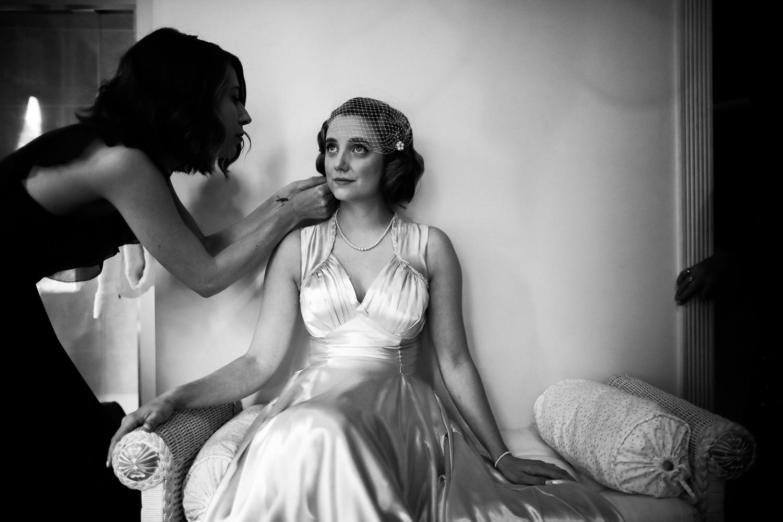 Sarah & Rocky weddinng at Founbrook Bed & Breakfast -26.jpg