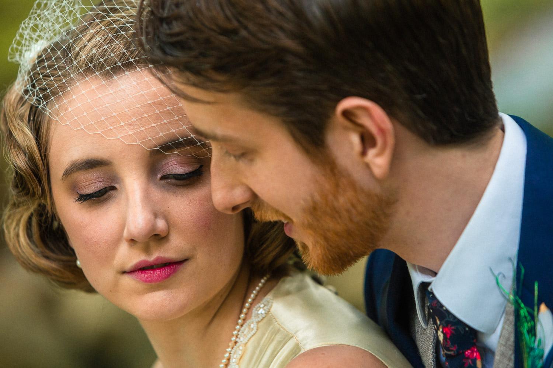 Sarah & Rocky weddinng at Founbrook Bed & Breakfast -39.jpg