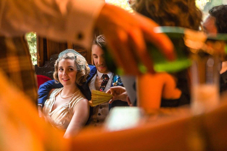 Sarah & Rocky weddinng at Founbrook Bed & Breakfast -65.jpg