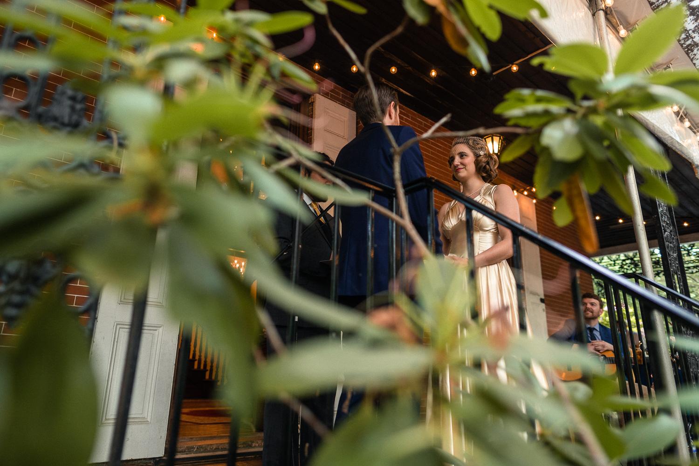Sarah & Rocky weddinng at Founbrook Bed & Breakfast -67.jpg