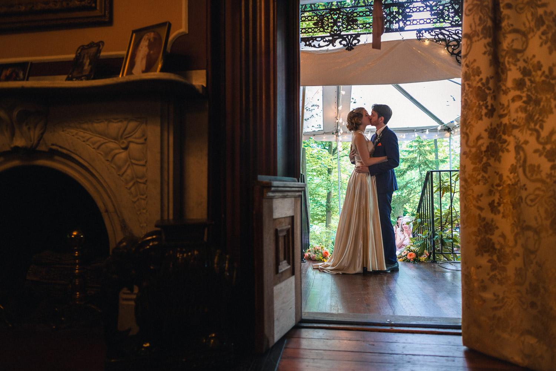 Sarah & Rocky weddinng at Founbrook Bed & Breakfast -76.jpg