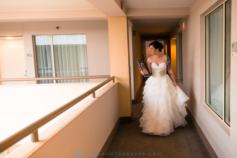 Jessica & Chriss Wedding at Flowertown Country Club-16.jpg