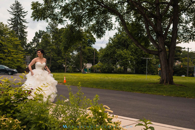 Jessica & Chriss Wedding at Flowertown Country Club-18.jpg