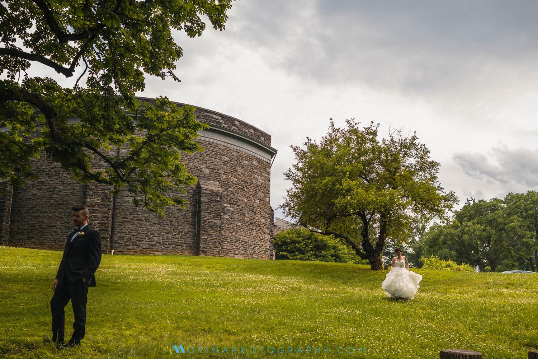 Jessica & Chriss Wedding at Flowertown Country Club-19.jpg