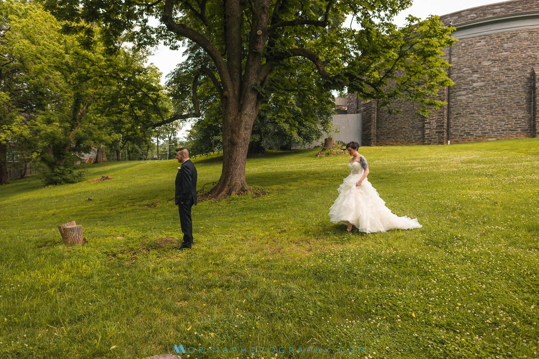 Jessica & Chriss Wedding at Flowertown Country Club-20.jpg