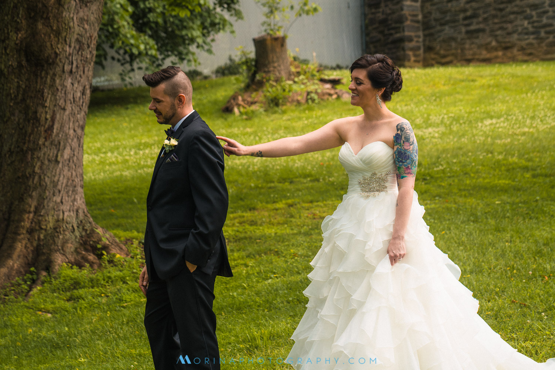 Jessica & Chriss Wedding at Flowertown Country Club-22.jpg