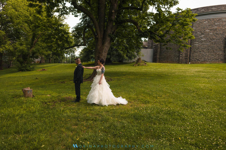 Jessica & Chriss Wedding at Flowertown Country Club-23.jpg