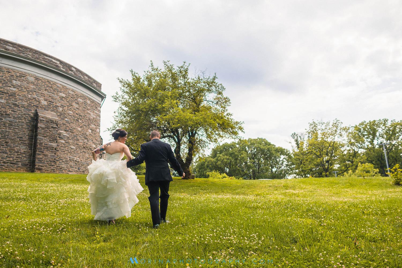 Jessica & Chriss Wedding at Flowertown Country Club-28.jpg