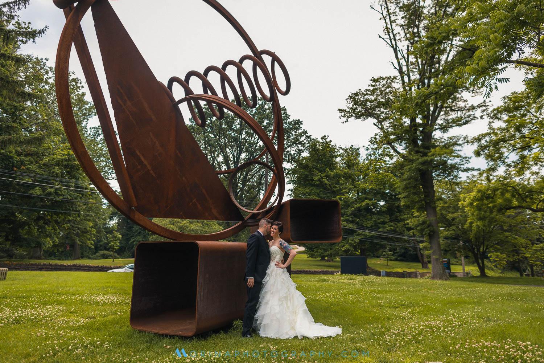 Jessica & Chriss Wedding at Flowertown Country Club-29.jpg