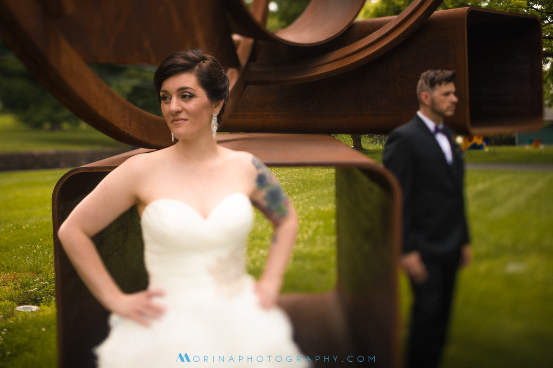 Jessica & Chriss Wedding at Flowertown Country Club-36.jpg