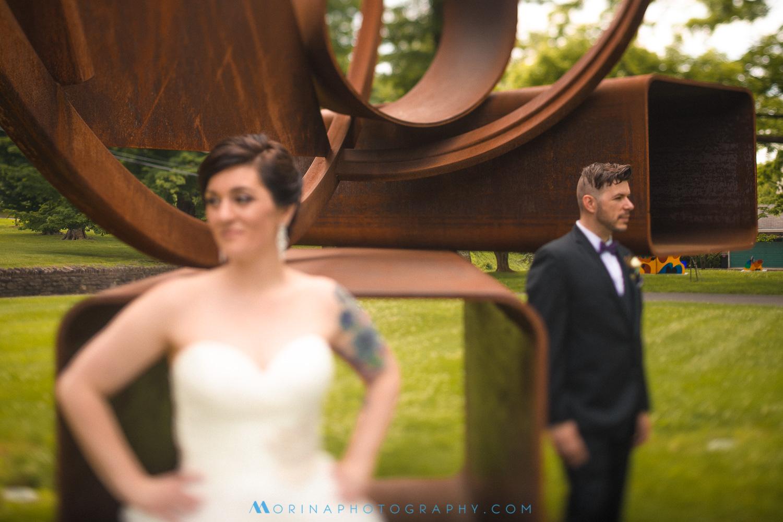 Jessica & Chriss Wedding at Flowertown Country Club-37.jpg