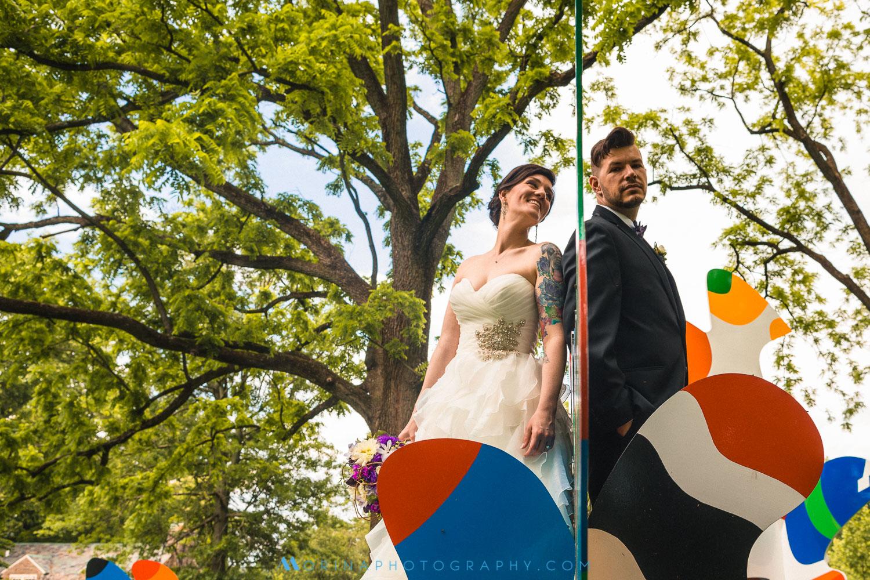 Jessica & Chriss Wedding at Flowertown Country Club-41.jpg