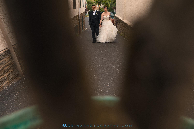 Jessica & Chriss Wedding at Flowertown Country Club-42.jpg