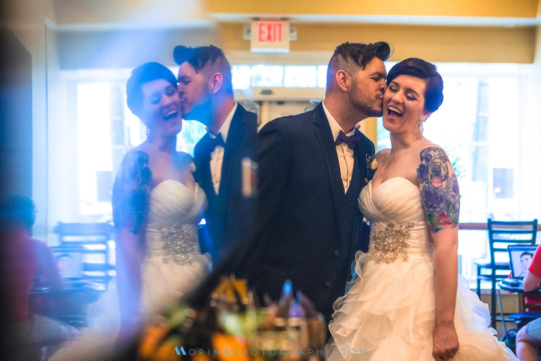 Jessica & Chriss Wedding at Flowertown Country Club-46.jpg