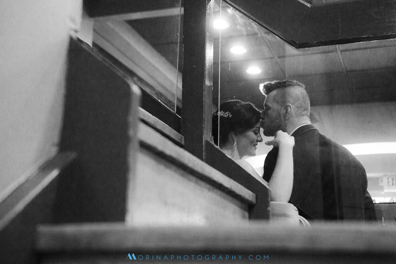 Jessica & Chriss Wedding at Flowertown Country Club-47.jpg
