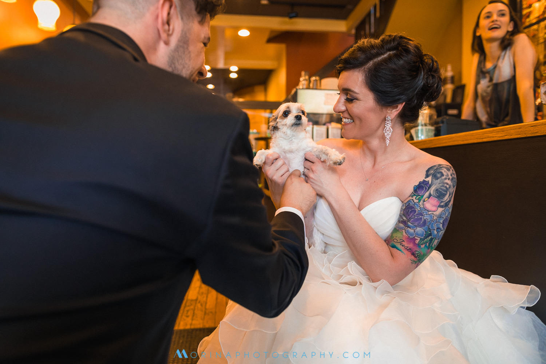 Jessica & Chriss Wedding at Flowertown Country Club-50.jpg