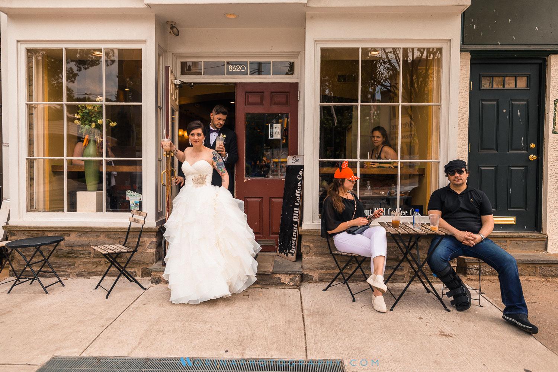 Jessica & Chriss Wedding at Flowertown Country Club-52.jpg