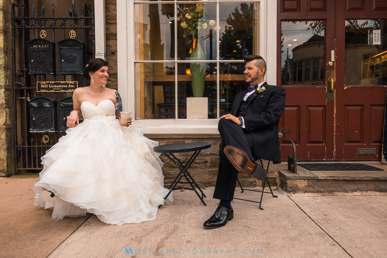 Jessica & Chriss Wedding at Flowertown Country Club-53.jpg