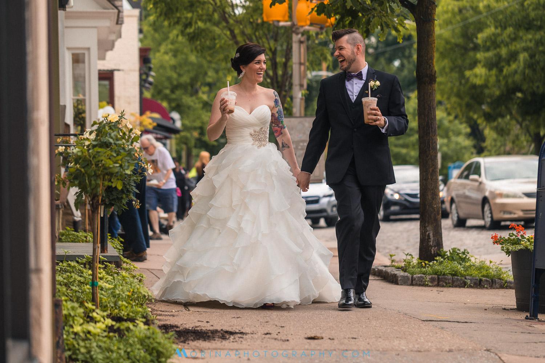 Jessica & Chriss Wedding at Flowertown Country Club-56.jpg