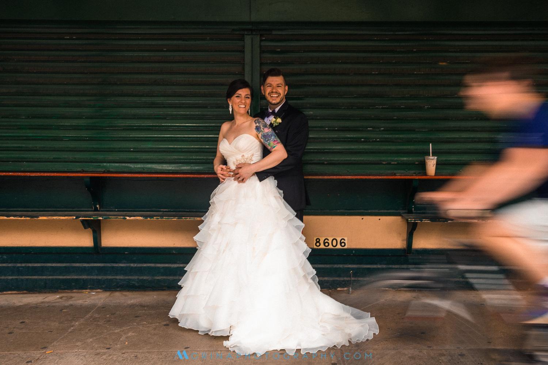 Jessica & Chriss Wedding at Flowertown Country Club-57.jpg