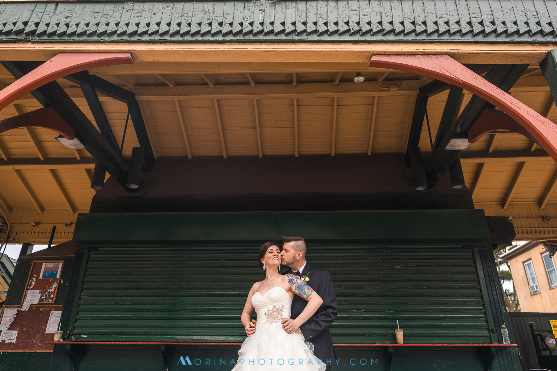 Jessica & Chriss Wedding at Flowertown Country Club-58.jpg