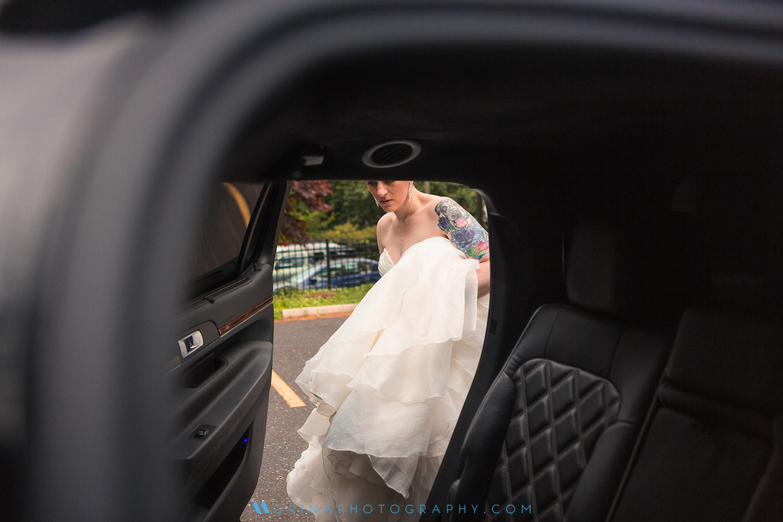 Jessica & Chriss Wedding at Flowertown Country Club-62.jpg