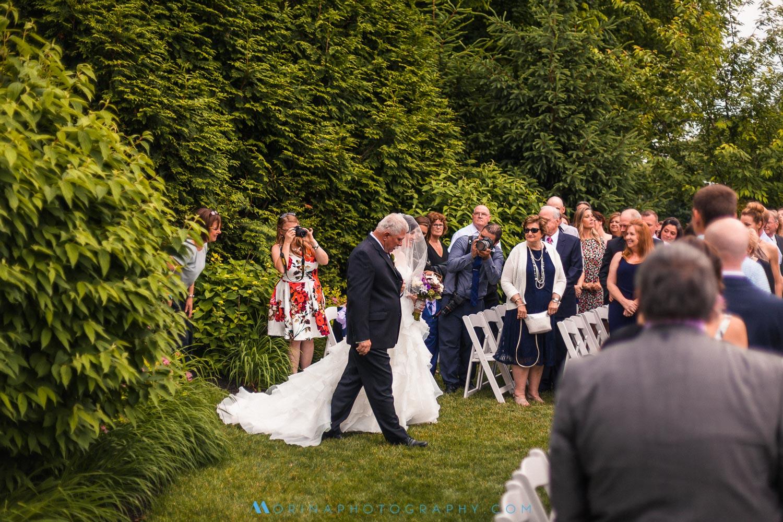 Jessica & Chriss Wedding at Flowertown Country Club-66.jpg