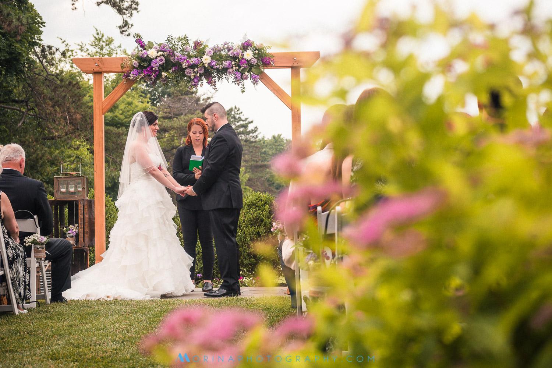 Jessica & Chriss Wedding at Flowertown Country Club-67.jpg