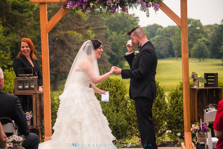 Jessica & Chriss Wedding at Flowertown Country Club-69.jpg