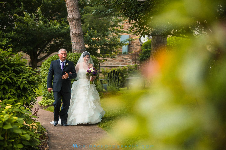 Jessica & Chriss Wedding at Flowertown Country Club-77.jpg