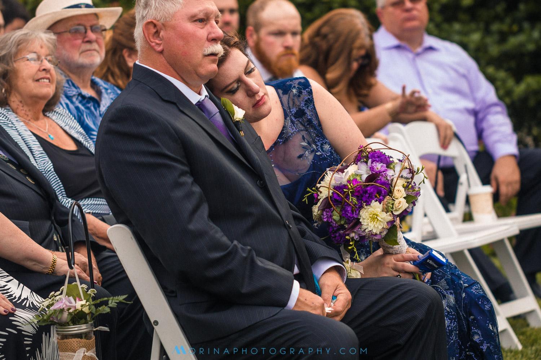 Jessica & Chriss Wedding at Flowertown Country Club-81.jpg