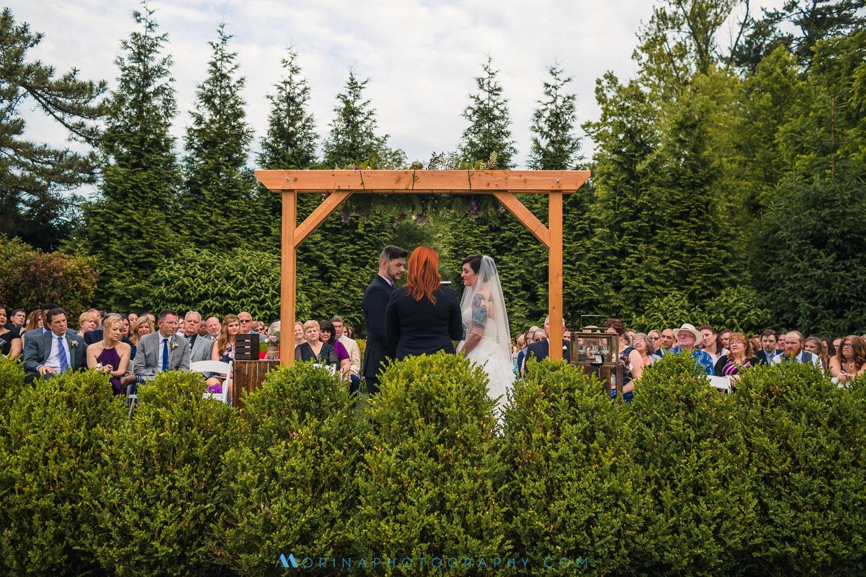 Jessica & Chriss Wedding at Flowertown Country Club-82.jpg
