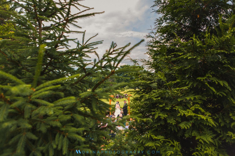 Jessica & Chriss Wedding at Flowertown Country Club-83.jpg