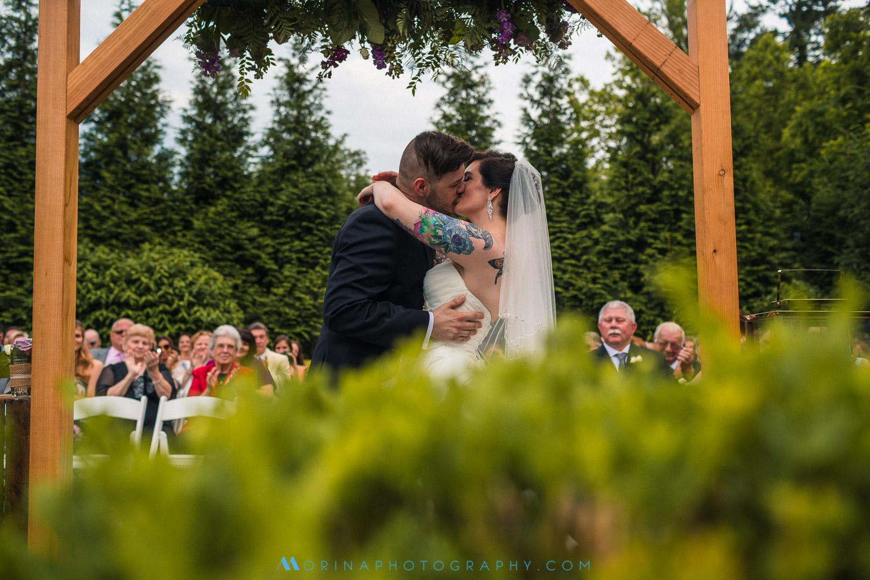 Jessica & Chriss Wedding at Flowertown Country Club-85.jpg