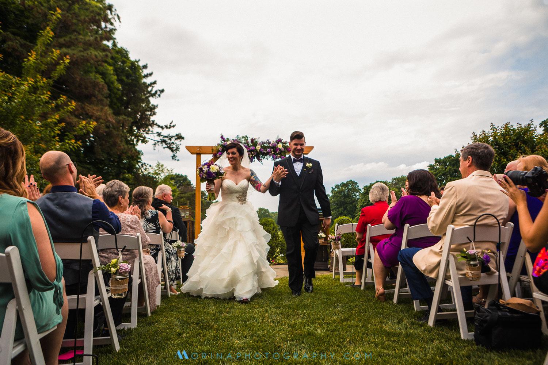 Jessica & Chriss Wedding at Flowertown Country Club-86.jpg